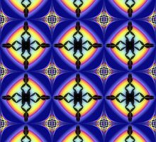Pattern 4 by TwinPowerTammy