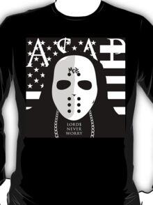 asap mob T-Shirt