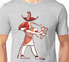 *Memphian Ptah* Unisex T-Shirt