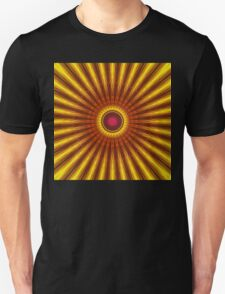 Sunny One T-Shirt