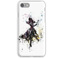 Princess Zelda- Hyrule Warriors iPhone Case/Skin
