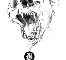 beartooth by larvasutra