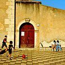 Italian Visions || Photography by Silvia Ganora  by Silvia Ganora