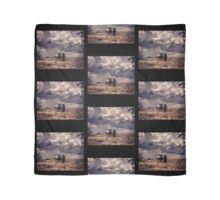 Outback Horizons Scarf