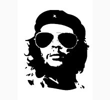 che guevara...the rebel years.... Unisex T-Shirt