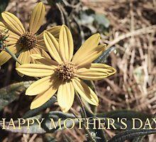 Happy Mother's Day 2 by andreaanderegg