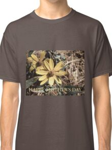 Happy Mother's Day 2 Classic T-Shirt