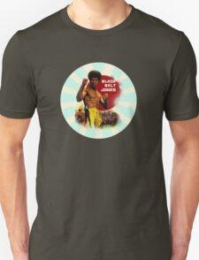 Blackbelt Jones! T-Shirt
