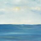 Cool Water by SERENA Boedewig
