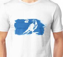 House Arryn Unisex T-Shirt