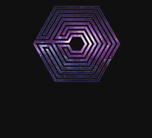 exo symbol T-Shirt