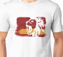 House Lannister Unisex T-Shirt