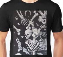 Lenore - t-shirt T-Shirt