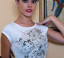 Jessie #2 by Gerard Rotse