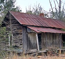 Nobody Home by Linda Yates