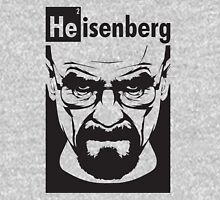 Breaking Bad Heisenberg Shirt 3 Unisex T-Shirt