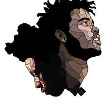 capital steez by larvasutra