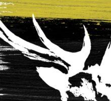 House Baratheon Sticker