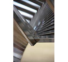 Detail Impression 03 Photographic Print