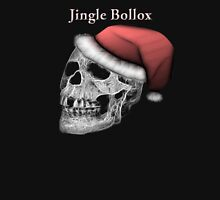 Jingle Bollox Long Sleeve T-Shirt