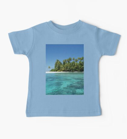 a stunning Bahamas