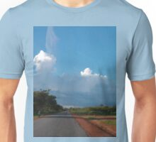 a beautiful Guinea-Bissau
