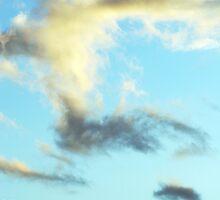 Ranelagh cloud by mooksool