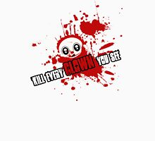Kill Every Clown T-Shirt