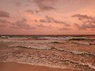 The Gulf by Sandy Keeton