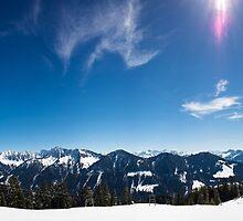 Panorama Alpwegkopf by novopics