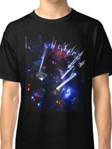 Electri-City 2 Classic T-Shirt