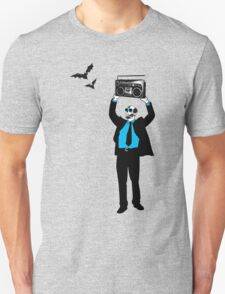 Say Anything Else Unisex T-Shirt