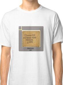 T800 Classic T-Shirt