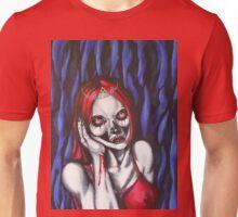 Drama Queen shirt T-Shirt