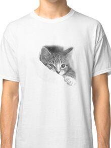 Tribble Classic T-Shirt