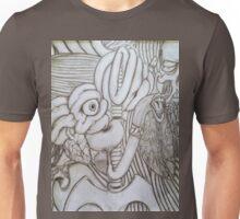 Malmutation  T-Shirt