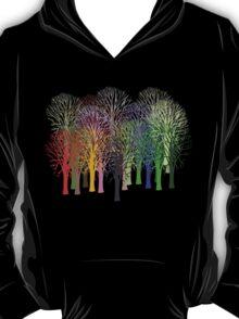 Forest View T-Shirt T-Shirt