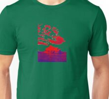 red sails Unisex T-Shirt