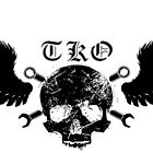 TKO by Requiem