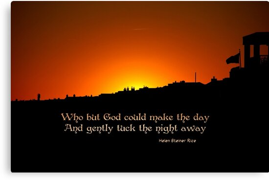 WHO BUT GOD by Jael