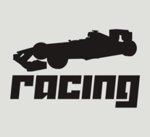 Racing 2 by gruml
