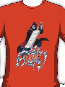 KISAME HOSHIGAKI T-Shirt