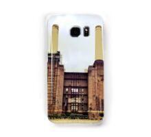 Battersea Power Station Samsung Galaxy Case/Skin