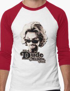 Big Lebowski T-Shirt