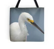 And This is My Right Side Tote Bag