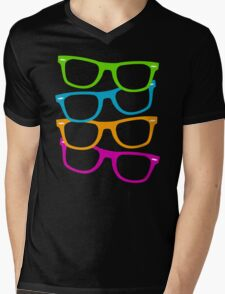 Retro sunglasses T-Shirt