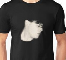 Billy Mackenzie Unisex T-Shirt