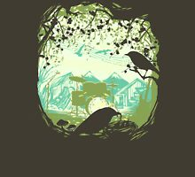 Sound of Nature II Unisex T-Shirt
