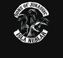Sons of Jurassic Unisex T-Shirt