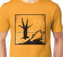 So hazardous Unisex T-Shirt